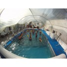Aquagym Cap d'Agde