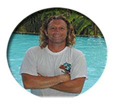 Aquabike chez kiki coach sportif
